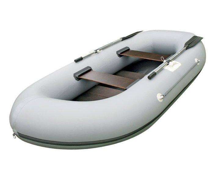 лодки изо  поливинилхлоридный  во  белоруссии цены
